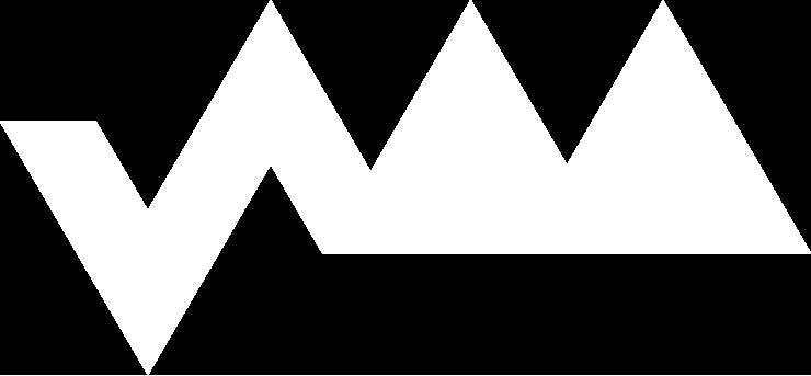 Strikemedia - Responsive Website Development - based in Lincolnshire
